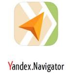 yandex.nav1