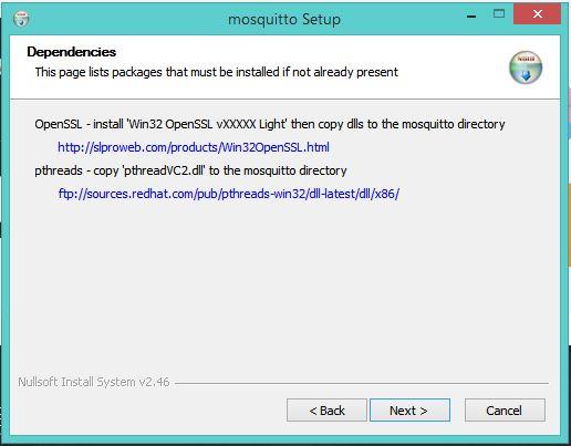mos_install
